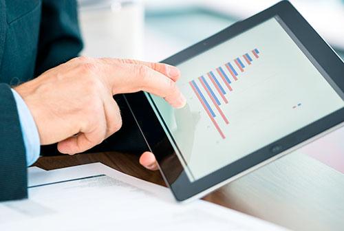 molthoff-fleetmanagement-contractmanagement