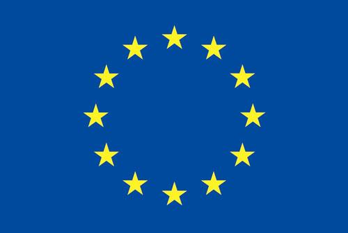 molthoff-fleetmanagement-europese-aanbesteding